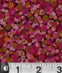 Florenzia 100% cotton fabric Collection