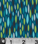 Toomuchery 100% cotton fabric Collection