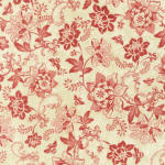 A La Maison 100% cotton fabric Collection