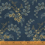 A Stitch In Time 100% cotton fabric Collection