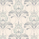Beach House 100% cotton fabric