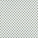 Crazy for Dots 100% cotton fabric