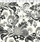 Elcott Park 100% cotton fabric Collection