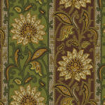 Elizabethtown 100% cotton fabric Collection