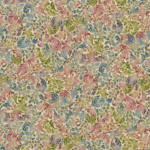 Fusions Regent 100% cotton fabric Collection