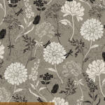 Jardin De Provence 100% cotton fabric Collection