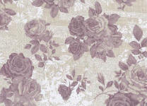 Madame Bijoux 100% LINEN fabric Collection